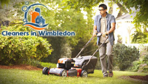 lawn-mowing-london-wimbledon