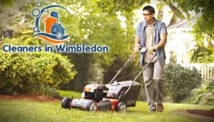 lawn-mowing-london-wimbledon
