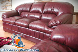 leather-sofa-clean-wimbledon