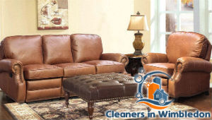 leather-sofa-cleaners-wimbledon